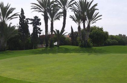 golf_sev_maroc1