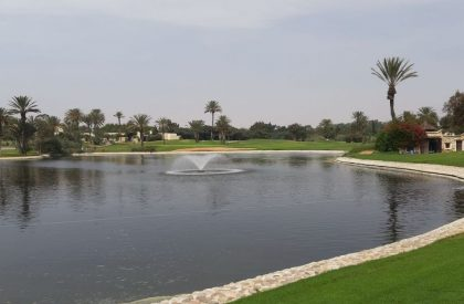golf_sevmaroc2
